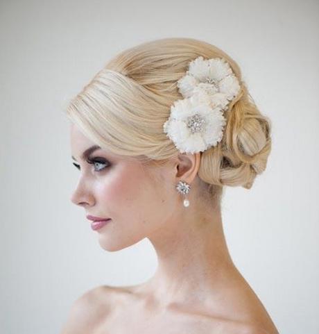 Accessoire de mariage pour cheveux for Des chapeaux pour les mariages
