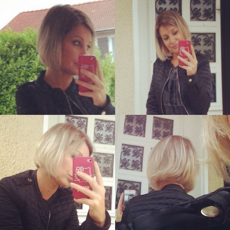 cheveux long ou court. Black Bedroom Furniture Sets. Home Design Ideas