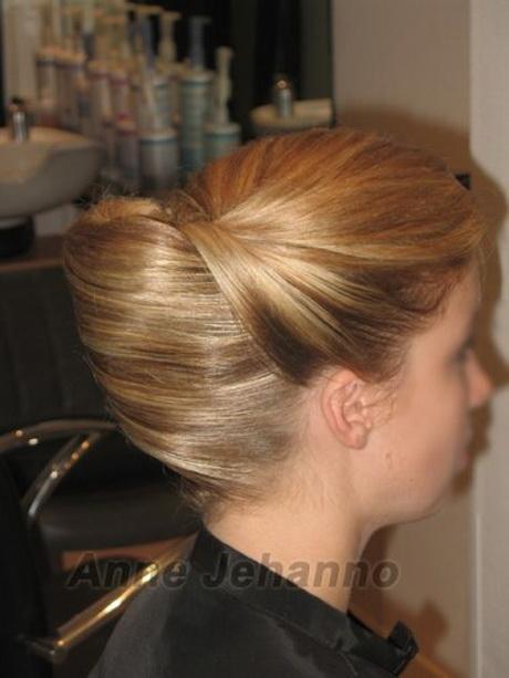 coiffure mariage rennes