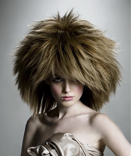 coiffure mariage pessac
