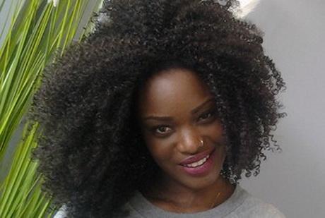 Coiffure afro tissage - Salon de coiffure afro ouvert le dimanche ...