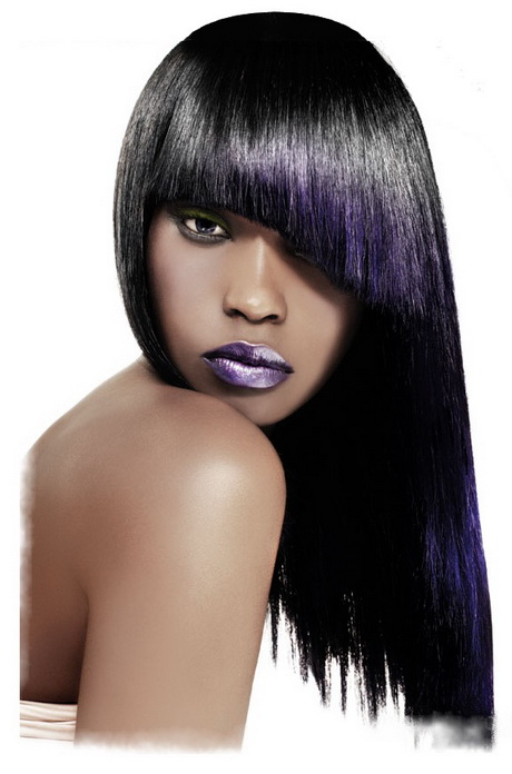 Coiffure afro tissage - Salon de coiffure afro antillais pas cher ...