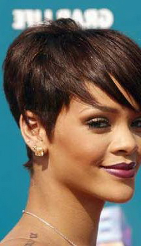 Coiffure coupe courte 2015 - Coupe degradee courte femme ...