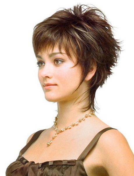 Coiffure courte d grad e femme - Ecole de coiffure paris coupe gratuite ...