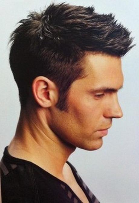Coiffure mariage homme for Salon de coiffure blainville