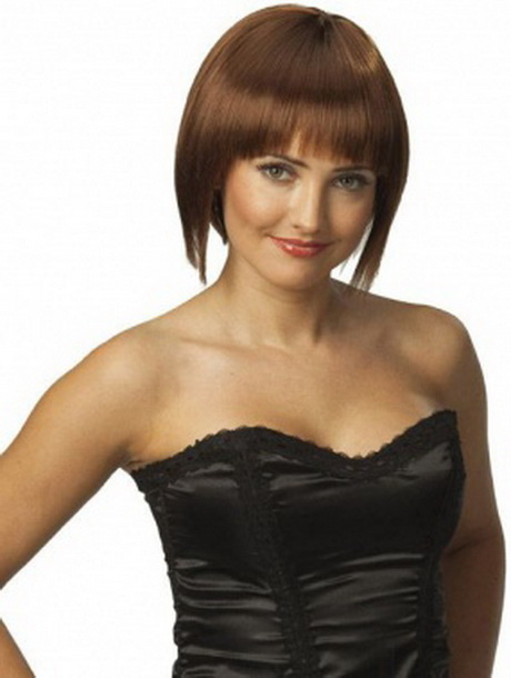 Coupe carree courte - Coupe carree courte femme ...