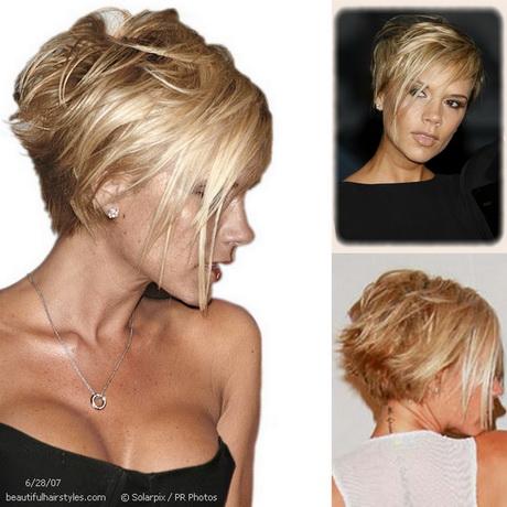 coupe-de-cheveux-court-femme-50-ans-urVq – coiffure blog
