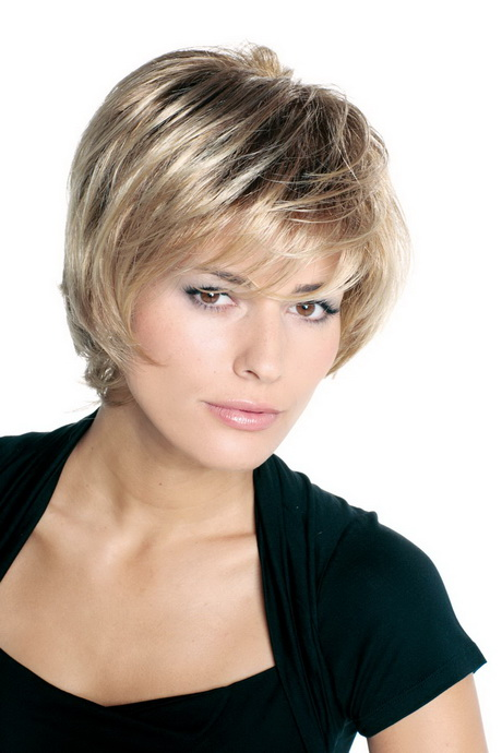 Coupe de cheveux court degrade - Coupe degrade homme court ...