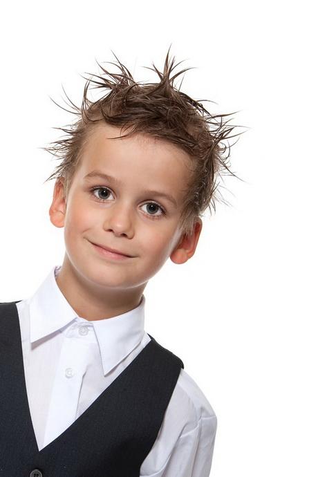 Coupe de cheveux enfant for Coupe cheveux enfant 2 ans