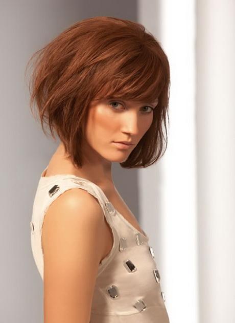 Coupe de cheveux femme carre plongeant - Couleur carre plongeant ...