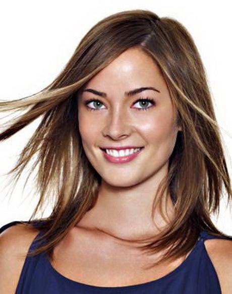 Coupe de cheveux femme d grad effil for Ff14 coupe de cheveux miqote