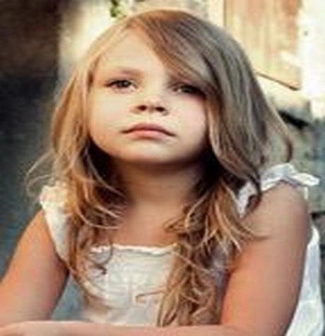 adolescente mignonne - Chat et Rencontre ado gratuits
