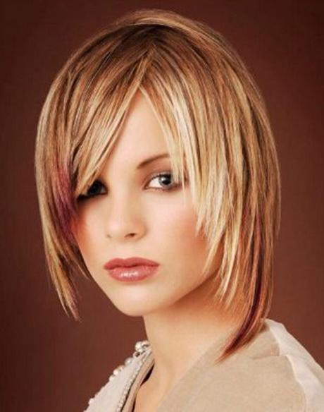 Coupe de cheveux mi long d grad effil for Nasri coupe de cheveux
