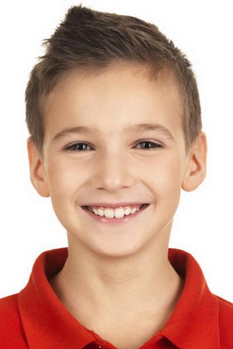 Meilleur Top Coiffure Meilleure coiffure Enfant -Coupe de Cheveux