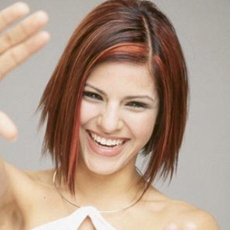 Changer de coupe de cheveux - Comment choisir sa nouvelle