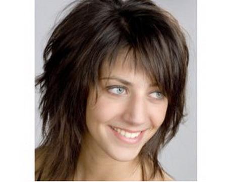 Coupe pour cheveux pais - Quelle coupe pour cheveux epais ...