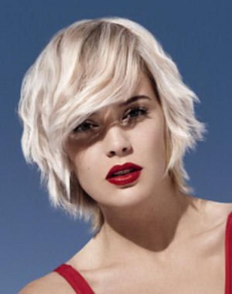 Dessange coiffure - Ecole de coiffure paris coupe gratuite ...
