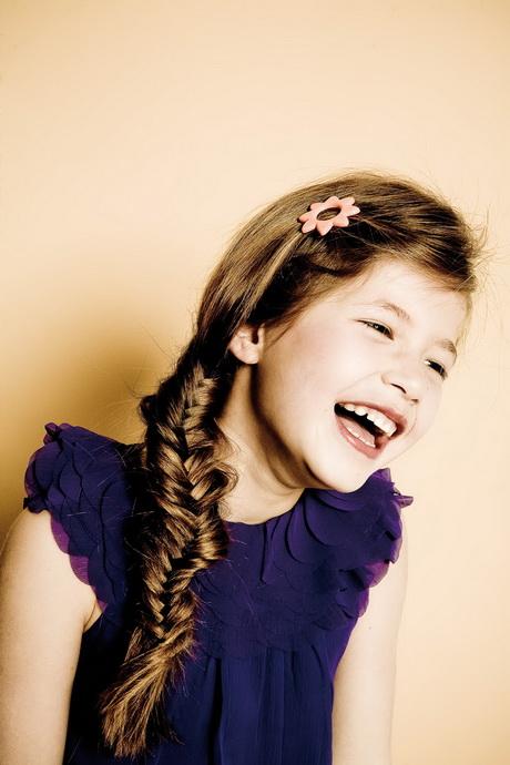 Photo coiffure fille - Modele coupe petite fille ...