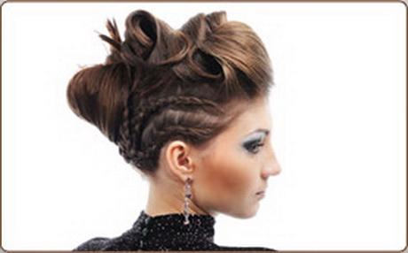 technique de coupe de cheveux