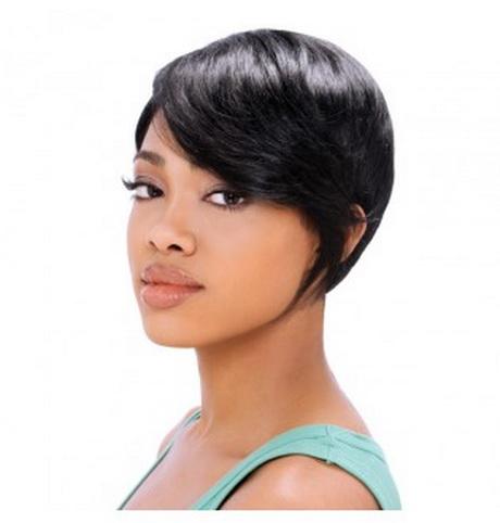 coiffure afro tissage de cheveux coiffure africaine le tattoo design bild. Black Bedroom Furniture Sets. Home Design Ideas