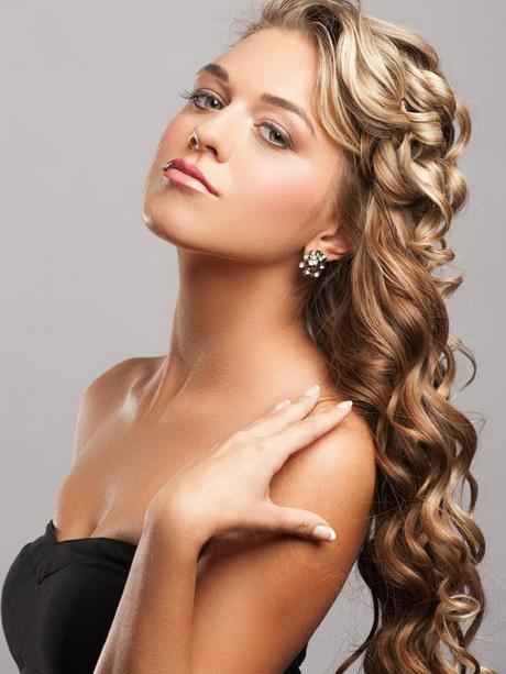 Toute les coiffure pour femme