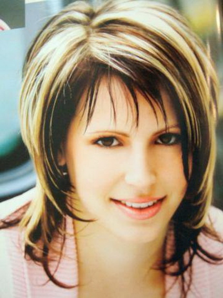 Visage carr coiffure femme - Coiffure femme visage carre ...