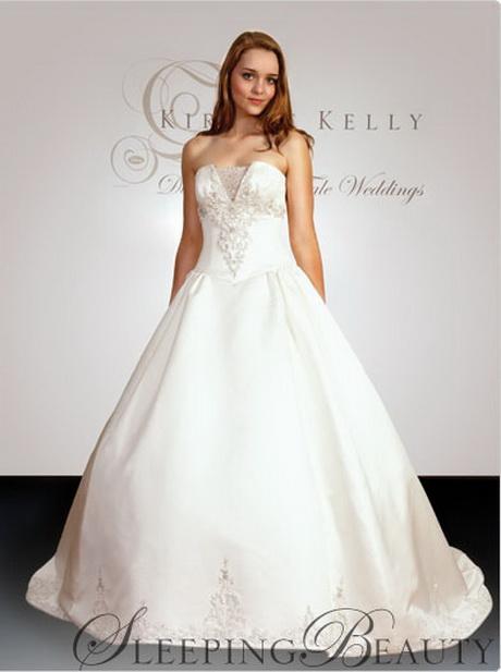 Belle robe de mariage for Belle boutique de mariage