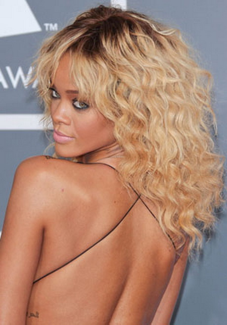 Coupe cheveux blonds for Coupe cheveux blonde platine