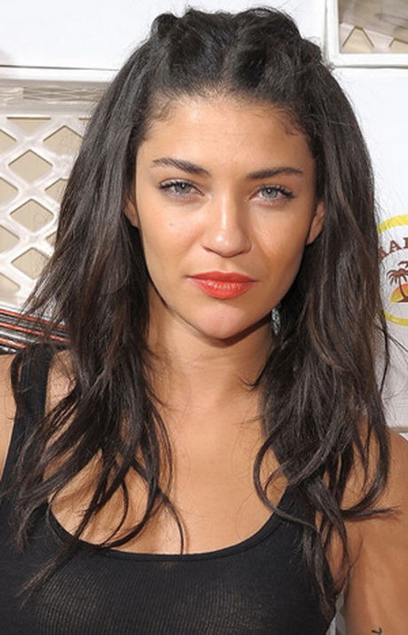Jessica Szohr nudes (12 photo) Tits, Instagram, see through