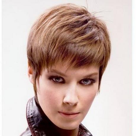 essayage coupe de cheveux virtuelle Essayage de coupe de cheveux virtuelle bonjour des sites ou je peux aller pour essayer de s coupes de cheveux virtuelles avec ma photo.