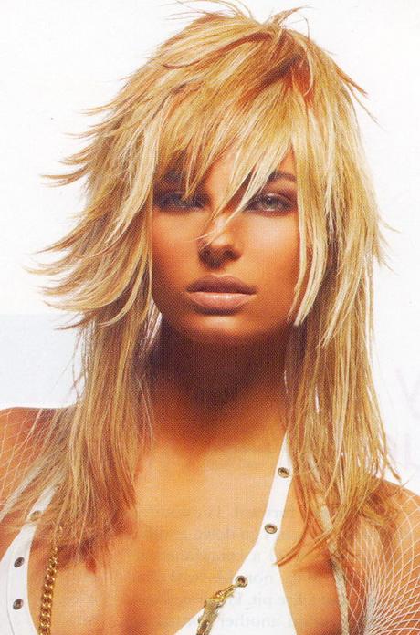 Coupe de cheveux : trouvez le modèle de coiffure idéal