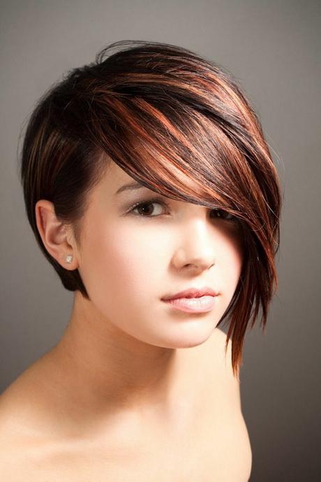 Coupe de cheveux pour visage carre - Coupe pour visage carre ...