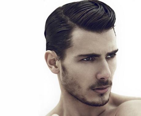meilleure tondeuse cheveux pro