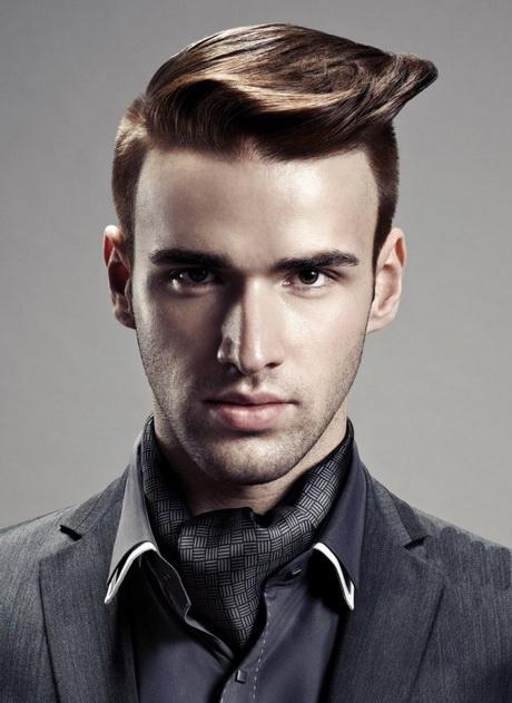 Tendance coiffure homme 2015 - Coiffure homme tendance ...