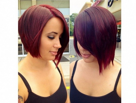 Coloration Cheveux Maison  convert mm to inches