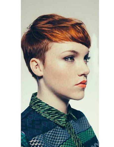 Les coupes de cheveux qui rajeunissent – Femme Actuelle