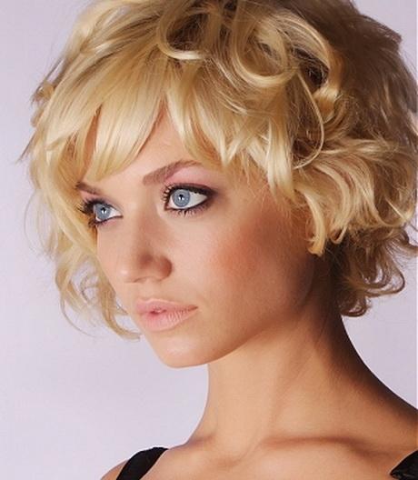 Modele coupe de cheveux mi long 2016 for Coupe de cheveux mi longs homme modele