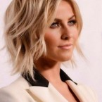 Coupe tendance 2017 femme
