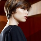 Coiffure 2020 femme long