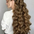 Coiffure 2020 long