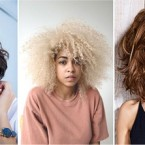 Tendance coiffure hiver 2018