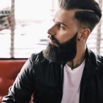 Coupe cheveux homme hiver 2016
