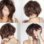 Coiffure coupe femme 2019