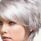 Coupe cheveux moderne 2019