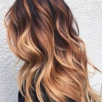 Idee couleur cheveux 2020