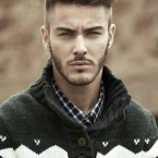 Tendance coupe cheveux homme 2020