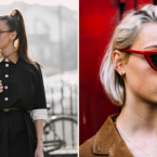 Coupe femme tendance 2019