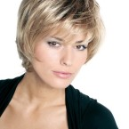 Modele coiffure coupe carre court