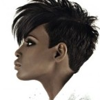 Coupe cheveux africaine