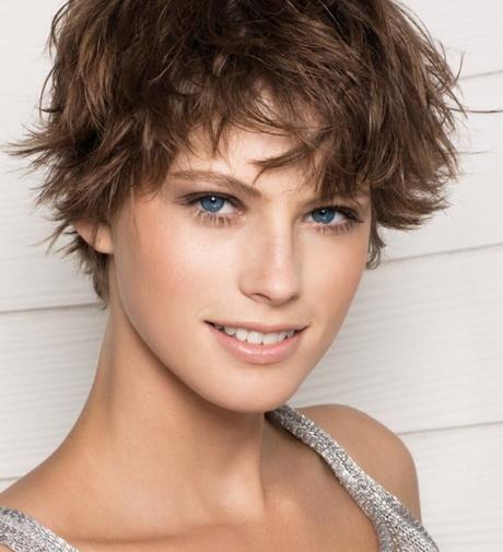 Hairfinder coupe courte